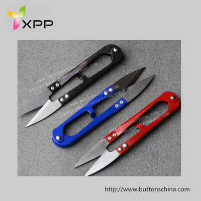 Trimmer String Cut Tool Garment Scissors