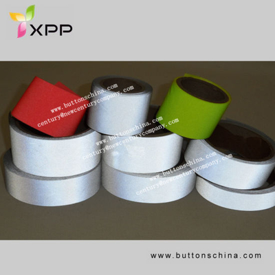 004 High Quality Reflective Tape for Safe Warning