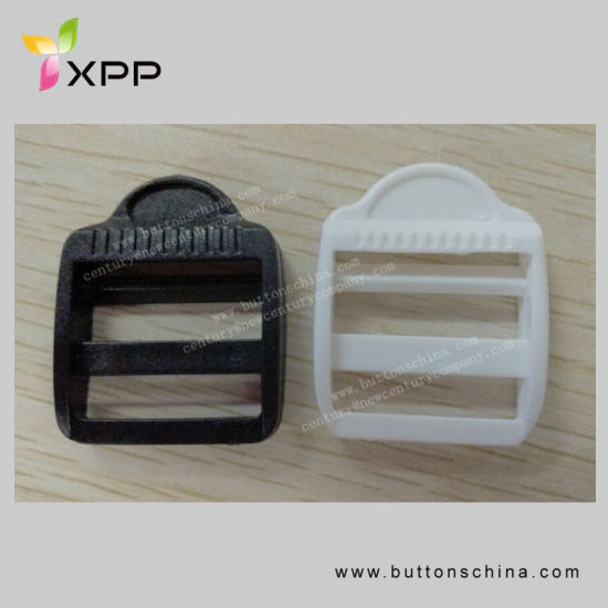Resin Fasten Buckle for Garment and Bag