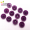 POM Prong Snap Button Manufactory Fasten Press Button