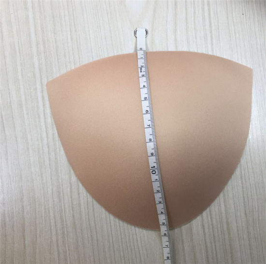 Seamless Underwear Connectional Bra Cup