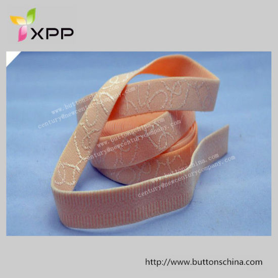 New Style Women Shoulder Elastic Tape