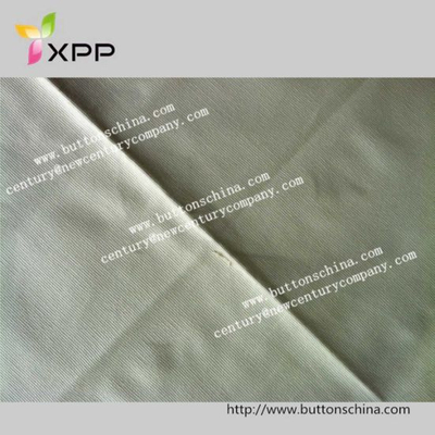 Spunbond Nonwoven Fabric for Baby Diaper Polypropylene Spunbondeds